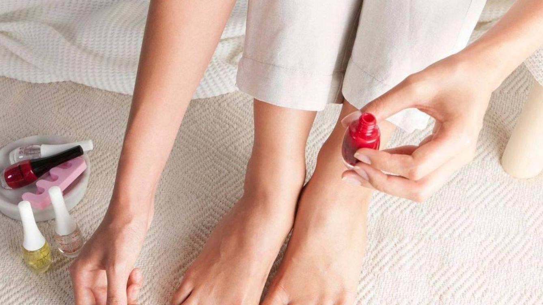 5 imprescindibles exprés para cuidar tus pies antes del verano