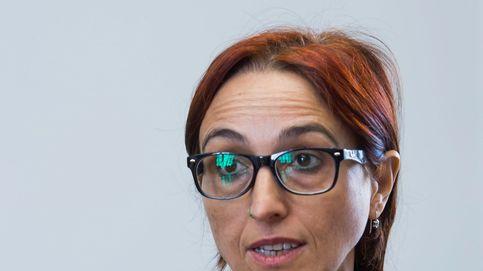 Marruecos archiva la causa contra la activista Helena Maleno por salvar vidas en el estrecho