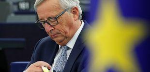 Post de Bruselas quiere que el último cambio de hora en la UE sea en marzo u octubre de 2019