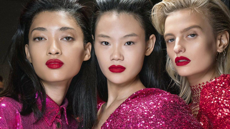 Looks de maquillaje fáciles y resultones que te puedes hacer en 5 minutos
