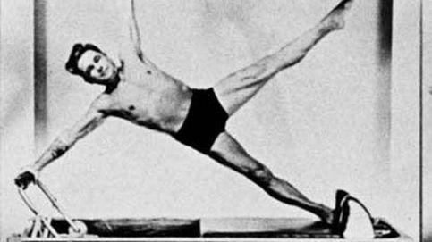 Por qué el pilates se convirtió gradualmente en un ejercicio para mujeres
