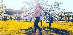 Post de ¿Cómo deben correr las embarazadas? ¿Hasta cuándo? Recomendaciones