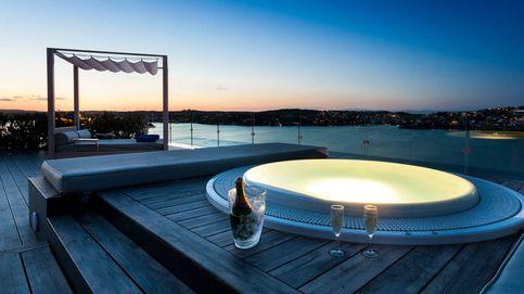 Las 15 mejores terrazas para disfrutar de la noche