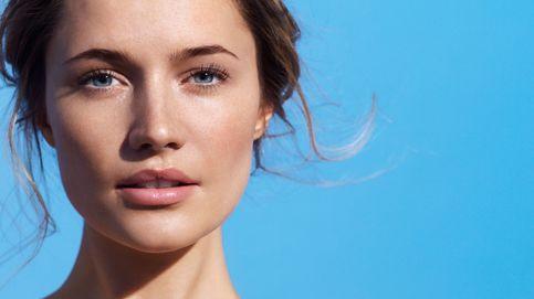 Fresca que te quiero fresca: 10 formas de acabar con la piel seca de una vez