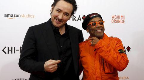 Spike Lee boicoteará los Oscar por excluir a los negros: ¿Nosotros no sabemos actuar?