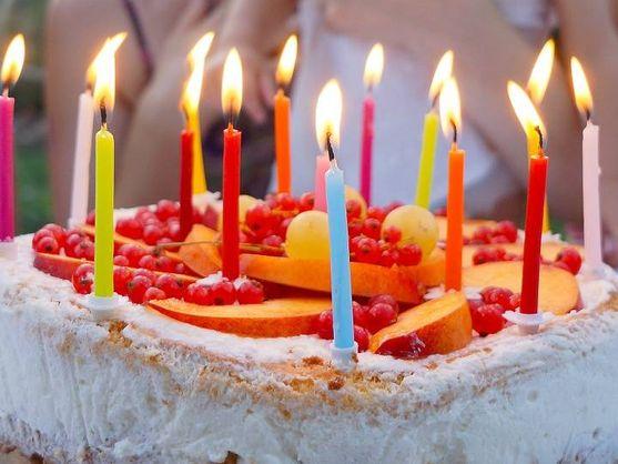¡¡Feliz cumpleaños Regina!! 85-frases-para-felicitar-el-cumpleanos-felicitaciones-originales-divertidas-y-mas