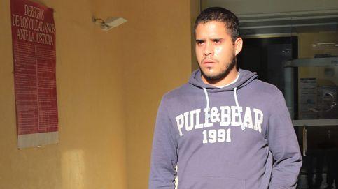 José Fernando, detenido por enésima vez por violar una orden de alejamiento