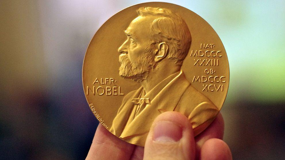 Científicos a los que la Historia debe un Nobel