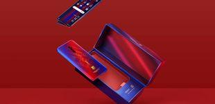 Post de OPPO y el Fútbol Club Barcelona refuerzan su alianza