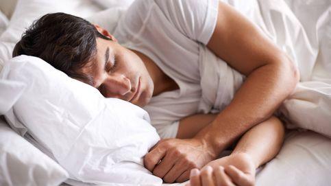El misterio de lo que ocurre antes de quedarte dormido