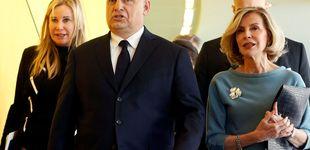 Post de Los Populares europeos suspenden al partido de Orbán pero evitan expulsarle