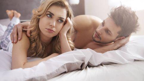 ¿Has llamado a tu pareja con el nombre de tu ex? Es normal y hay una razón