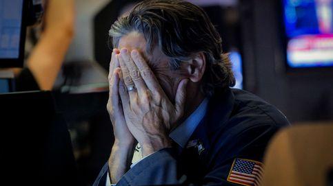 El coste del miedo: invertir en activos libres de riesgo provoca pérdidas del 5% en 3 meses