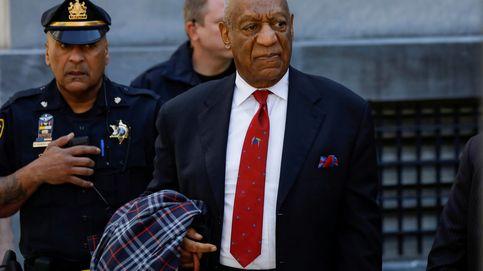 ¿Por qué Bill Cosby recibirá un trato especial en la cárcel?