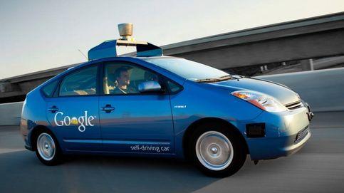 Renault, Nissan y Google acuerdan cooperar en vehículos autónomos