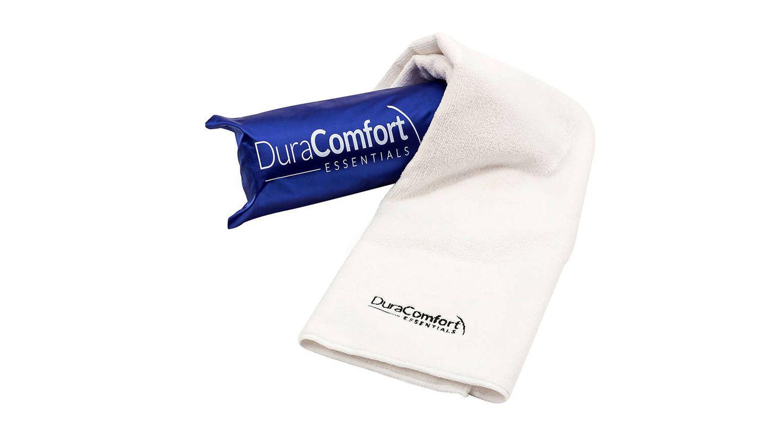 Duraconfort.