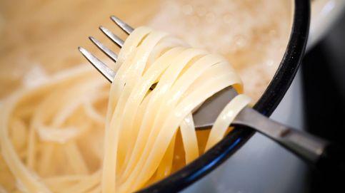 Lo que no debes hacer bajo ningún concepto al cocer la pasta