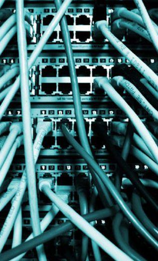 Foto: Se acaban los 4.000 millones de IPs: en tres meses la Red podría reventar