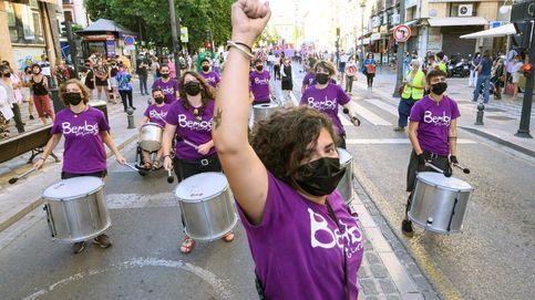 El feminismo convoca manifestaciones este viernes en repulsa de los asesinatos machistas
