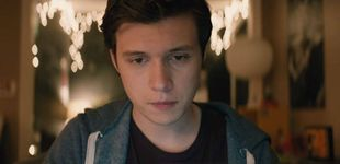 Post de La película con la que los adolescentes están saliendo del armario