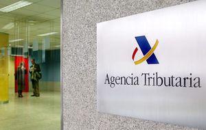 Abierto el plazo para solicitar las nuevas ayudas del IRPF en las oficinas de Hacienda