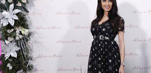 Post de ¿Practicar deporte durante el embarazo? Pilar Rubio o Khloé Kardashian tienen las claves