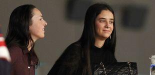 Post de Froilán y Victoria Federica Marichalar 'se meten' en campaña