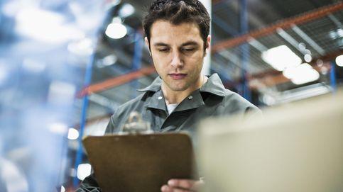 Los españoles perciben una menor destrucción de empleo