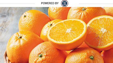 El secreto para que la naranja que te comes cada mañana sepa a naranja