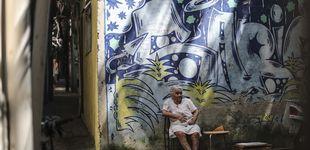 Post de Temor en Brasil si el coronavirus entra en las favelas:
