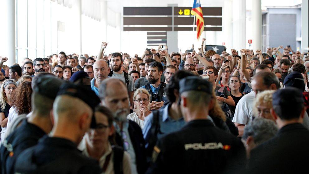 El Círculo de Economía pide diálogo tras la sentencia del 'procés'