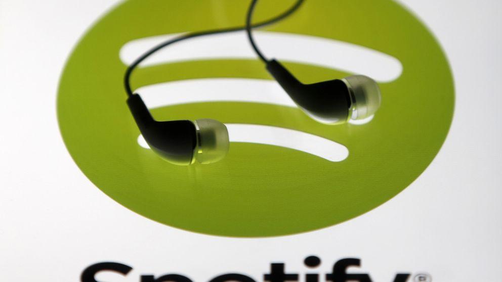 La Comisión Europea asegura que Spotify reduce de verdad la piratería