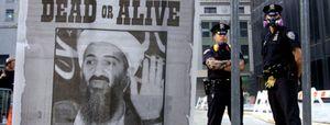 """La inteligencia paquistaní """"cree que Bin Laden está muerto"""""""