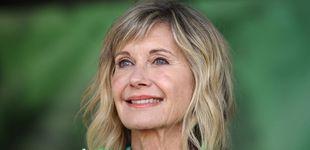 Post de Olivia Newton-John: informaciones cruzadas sobre su grave estado de salud