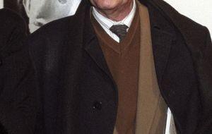 Oriol Maspons, adiós a la gran cámara de la 'Gauche Divine'