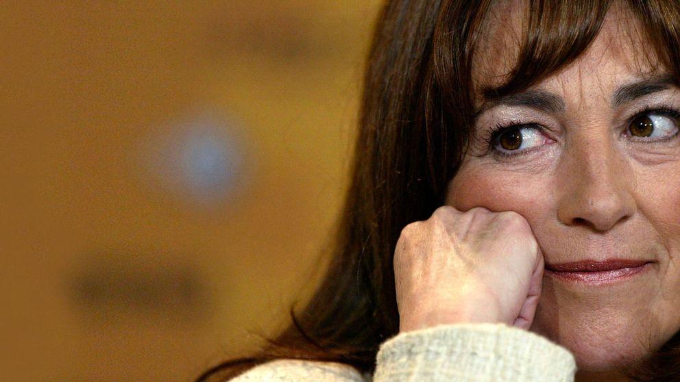 Carmen Maura: el embargo de sus goyas, una violación y otros dramas en su vida