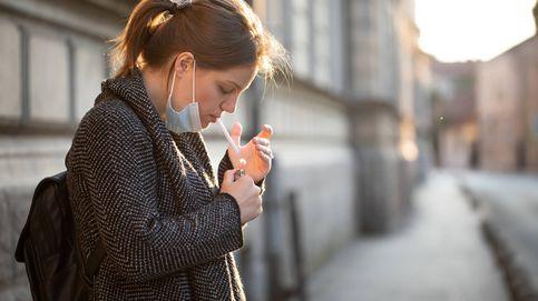 ¿Cuándo dejará la gente definitivamente de fumar? Un experto responde