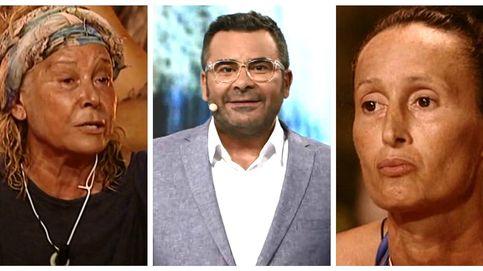 'Supervivientes' - De las lágrimas de Mila Ximénez a las confesiones de Dulce
