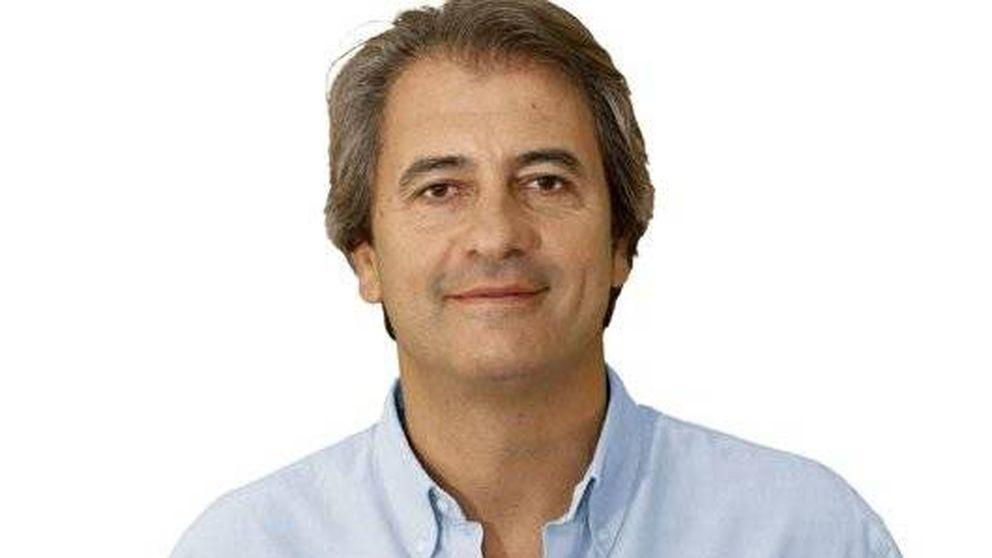 Manolo Lama asegura que le han echado por carta y espera las razones