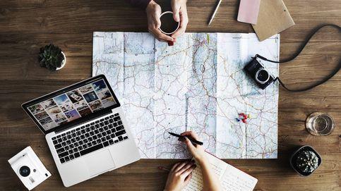 ¿Quieres viajar barato? Estas ideas españolas te ayudarán a ahorrar un dineral