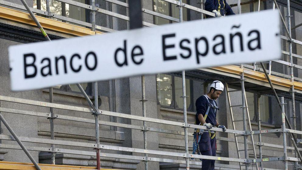 El Tesoro salva el contrato de la agencia de 'rating' que mejor trata a España