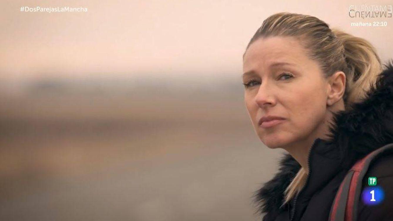 El movimiento de TVE para relanzar 'Dos parejas y un destino' tras su discreto estreno