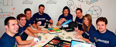 Playspace ficha a una ex-ejecutiva de Yahoo! para dar el salto a Latinoamérica
