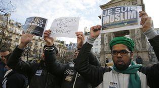 ¿Existe el voto musulmán? El tabú identitario de las elecciones francesas