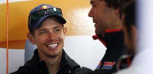 Post de La rivalidad que no se dio o por qué Casey Stoner rechazó a Marc Márquez y Honda