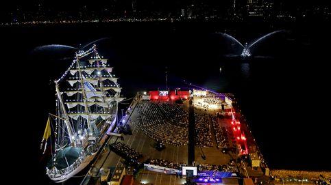 Festival Internacional de Música de Cartagena