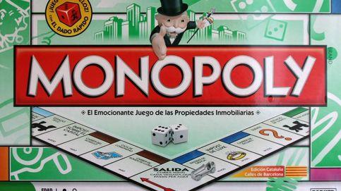Por qué has estado jugando mal al Monopoly toda la vida