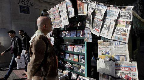 ¿Eres un devorador de noticias o la información no es lo tuyo? Sal de dudas