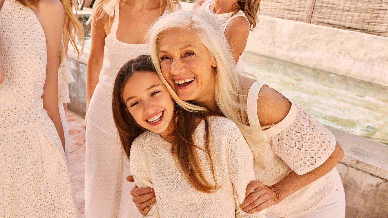 Más allá de las canas: trucos y productos para frenar el envejecimiento capilar