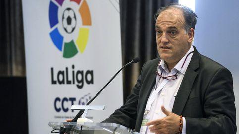 El Barcelona ha invertido un 40% más en fichajes que el Real Madrid